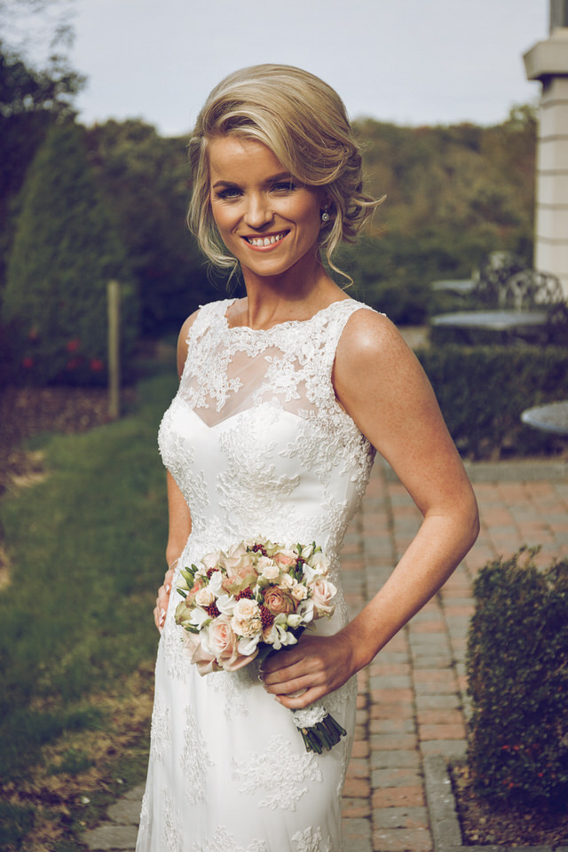 Wedding-photography-Lyrath-Kilkenny-Wicklow_011.jpg