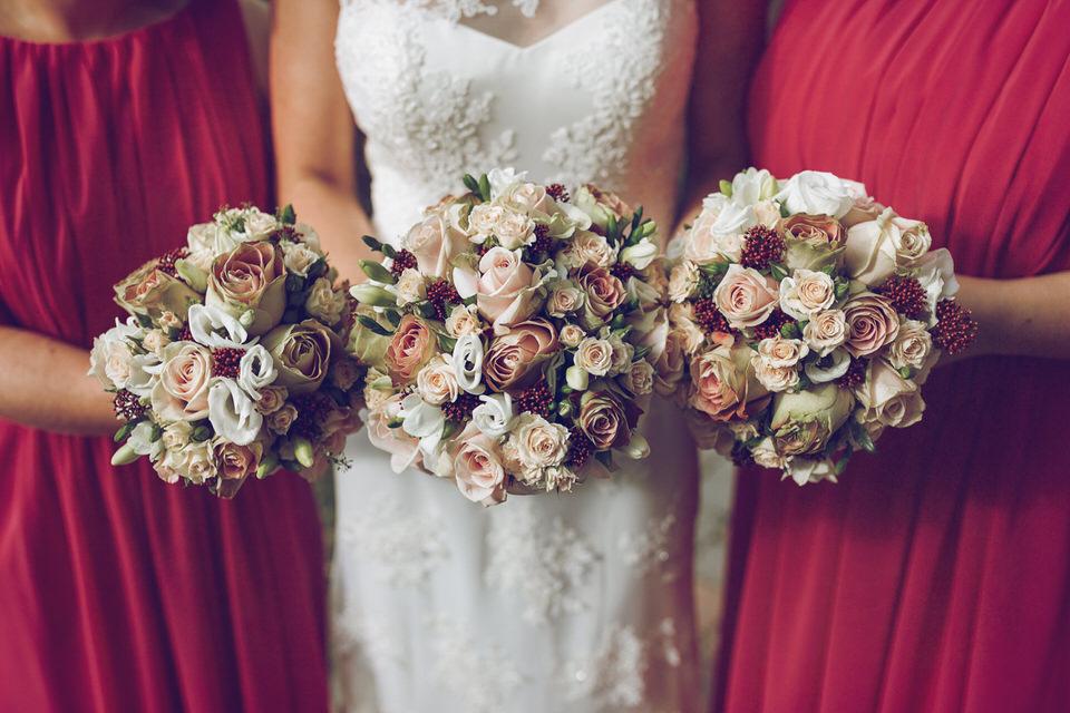 Wedding-photography-Lyrath-Kilkenny-Wicklow_012.jpg