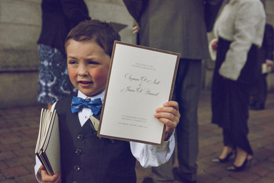 Wedding-photography-Lyrath-Kilkenny-Wicklow_014.jpg