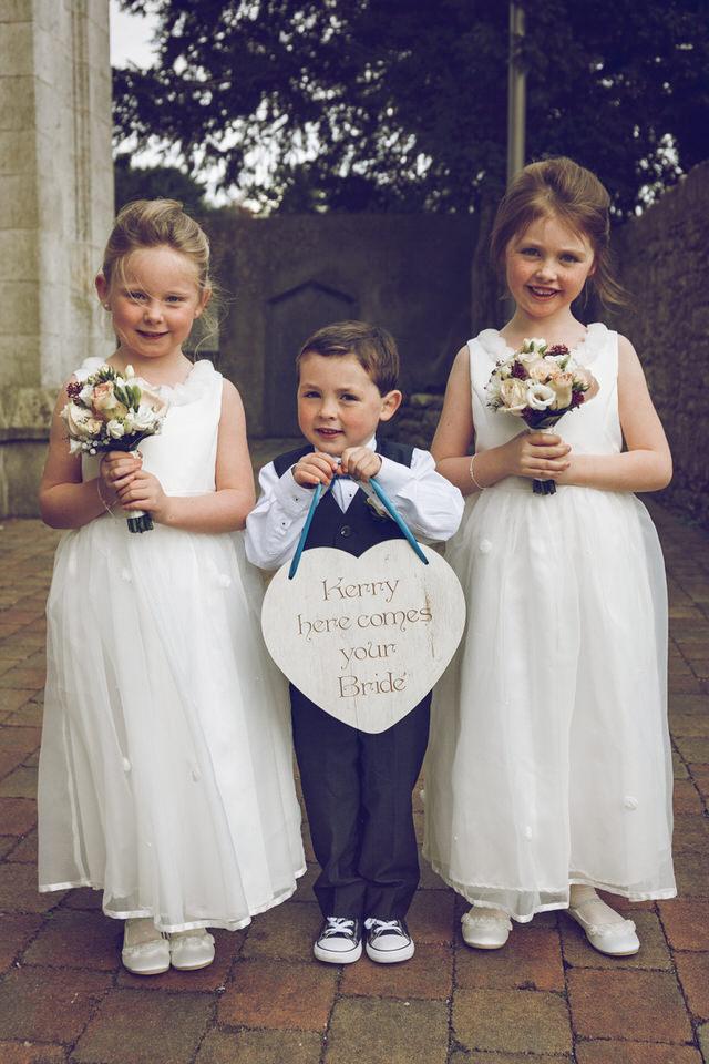 Wedding-photography-Lyrath-Kilkenny-Wicklow_016.jpg