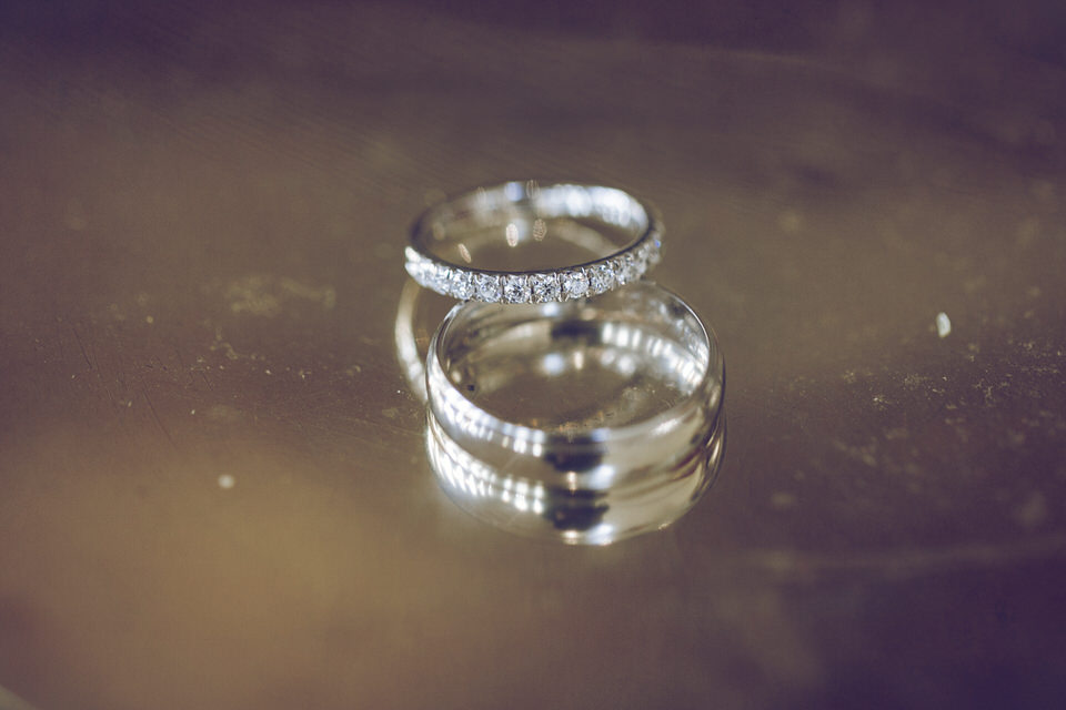 Wedding-photography-Lyrath-Kilkenny-Wicklow_019.jpg