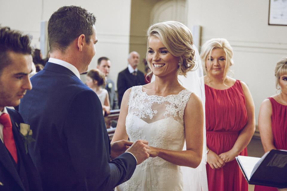 Wedding-photography-Lyrath-Kilkenny-Wicklow_020.jpg