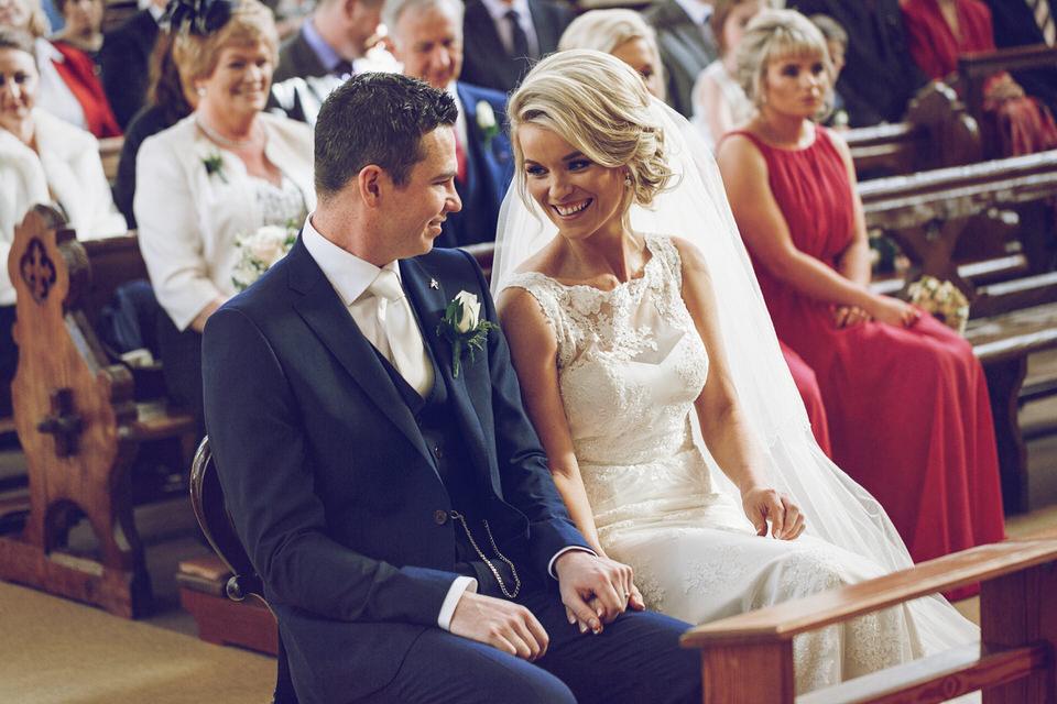 Wedding-photography-Lyrath-Kilkenny-Wicklow_021.jpg