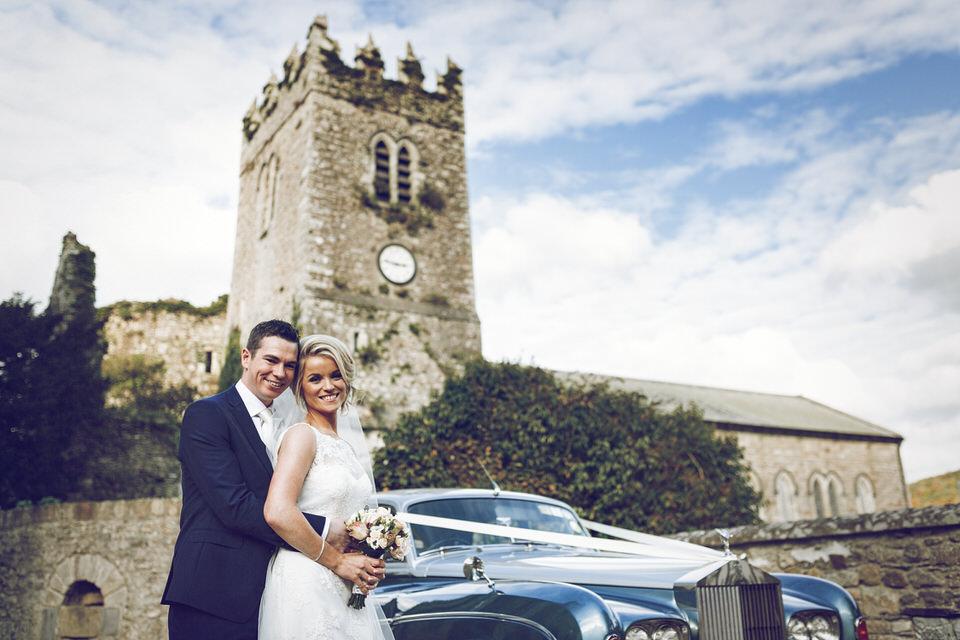 Wedding-photography-Lyrath-Kilkenny-Wicklow_026.jpg