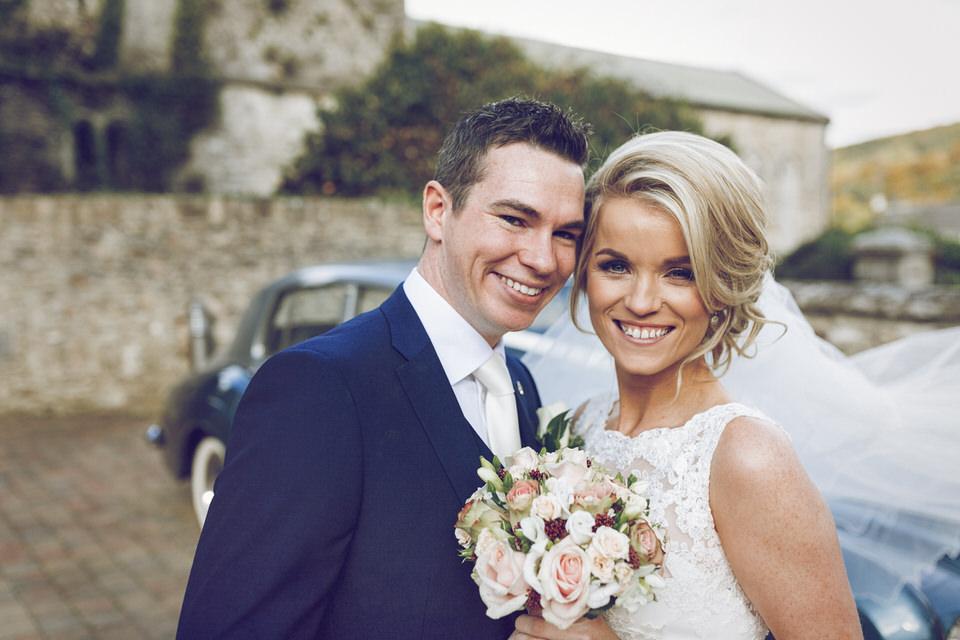 Wedding-photography-Lyrath-Kilkenny-Wicklow_027.jpg