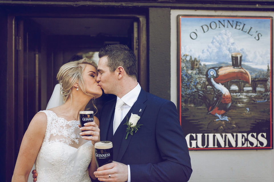 Wedding-photography-Lyrath-Kilkenny-Wicklow_031.jpg