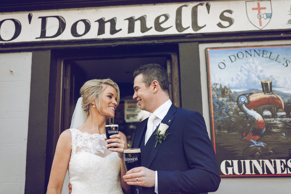 Wedding-photography-Lyrath-Kilkenny-Wicklow_032.jpg