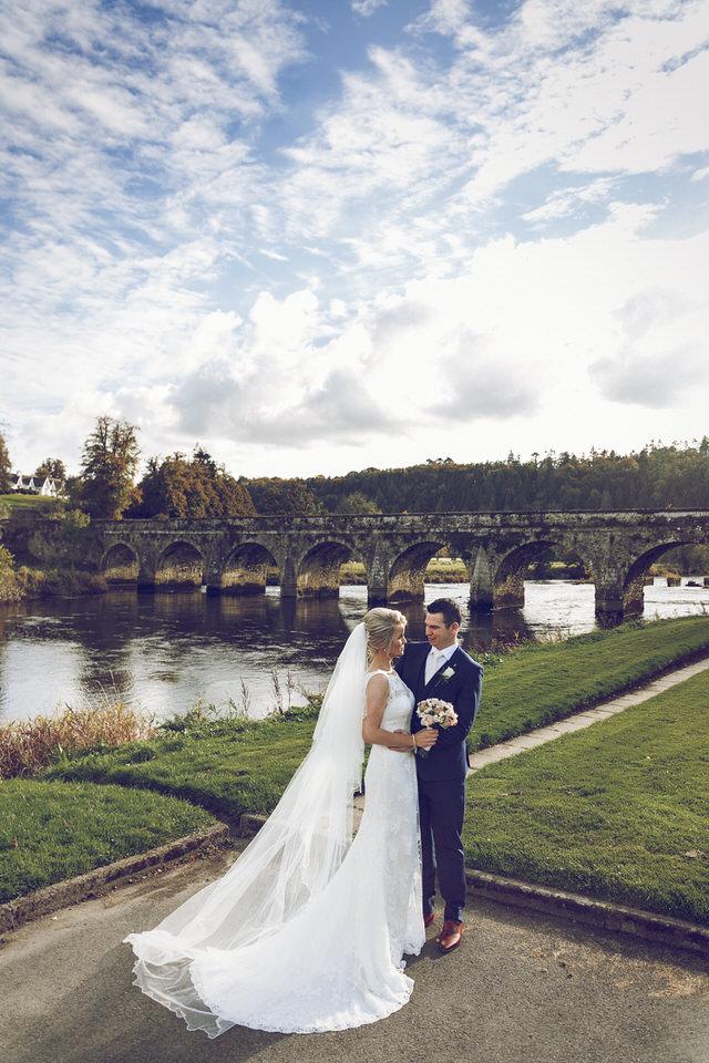 Wedding-photography-Lyrath-Kilkenny-Wicklow_035.jpg