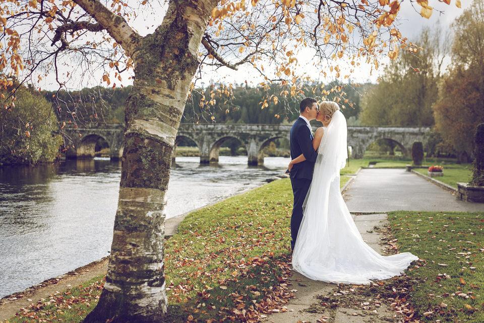 Wedding-photography-Lyrath-Kilkenny-Wicklow_043.jpg