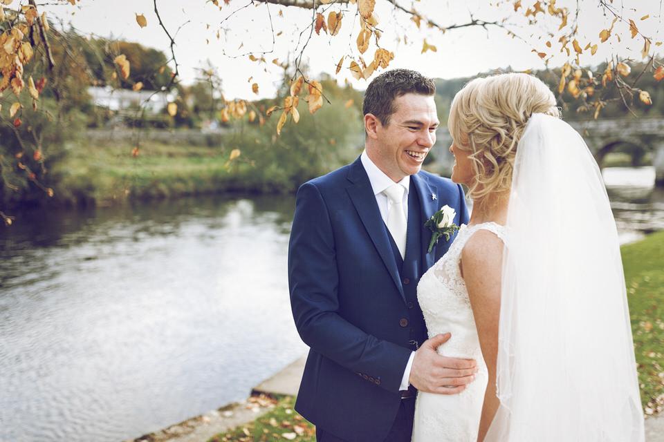 Wedding-photography-Lyrath-Kilkenny-Wicklow_044.jpg