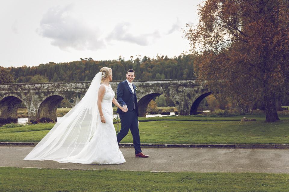 Wedding-photography-Lyrath-Kilkenny-Wicklow_045.jpg