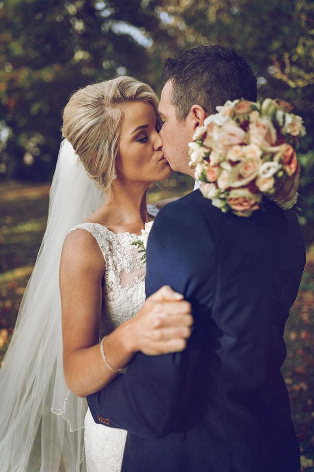 Wedding-photography-Lyrath-Kilkenny-Wicklow_052.jpg