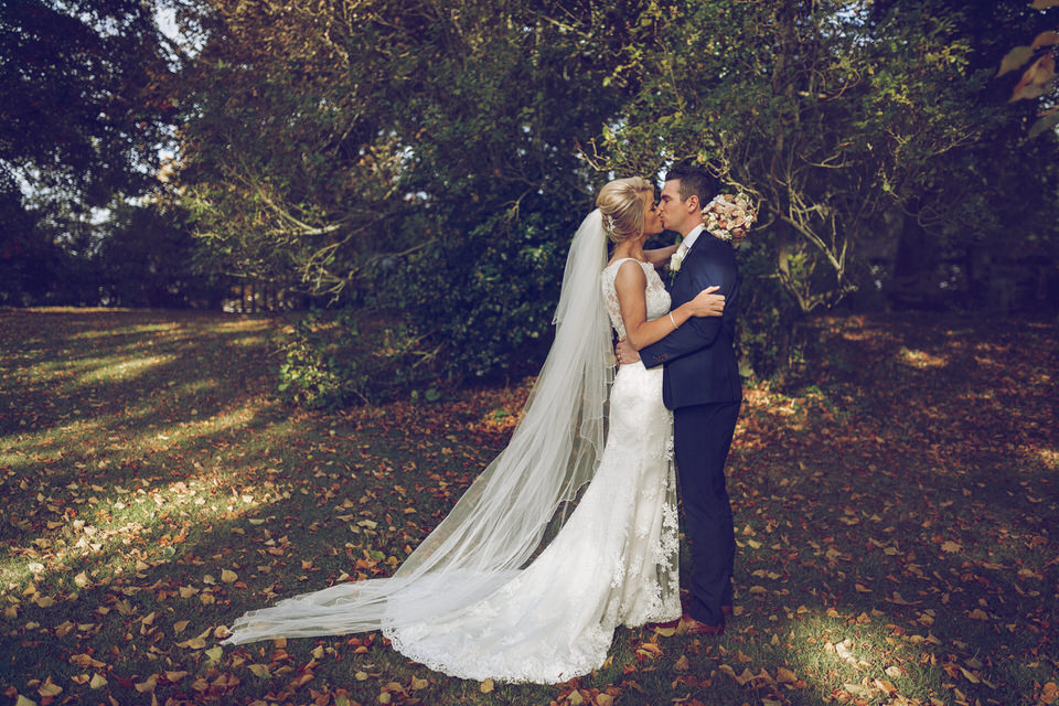 Wedding-photography-Lyrath-Kilkenny-Wicklow_051.jpg