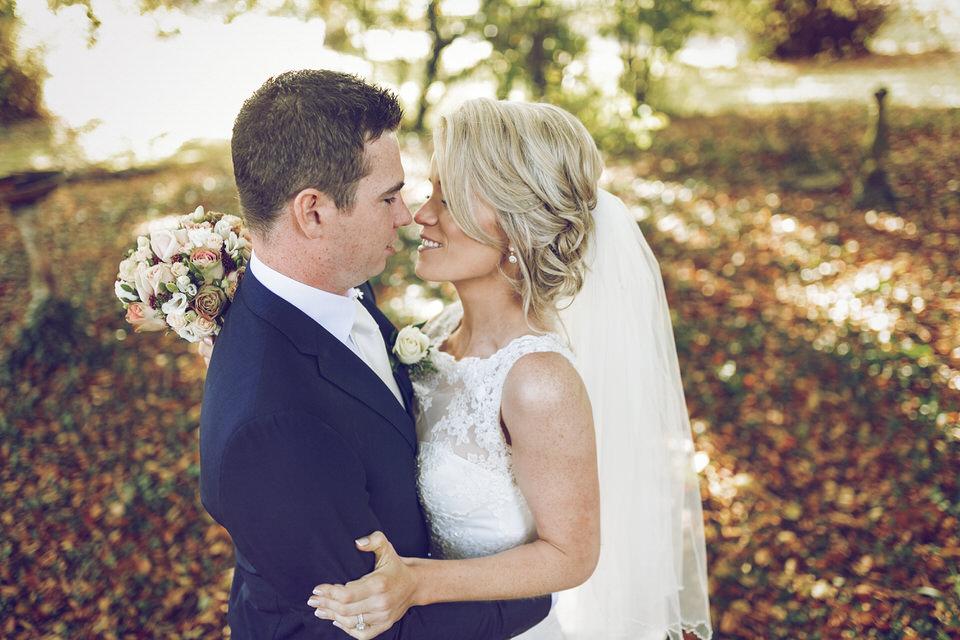 Wedding-photography-Lyrath-Kilkenny-Wicklow_054.jpg
