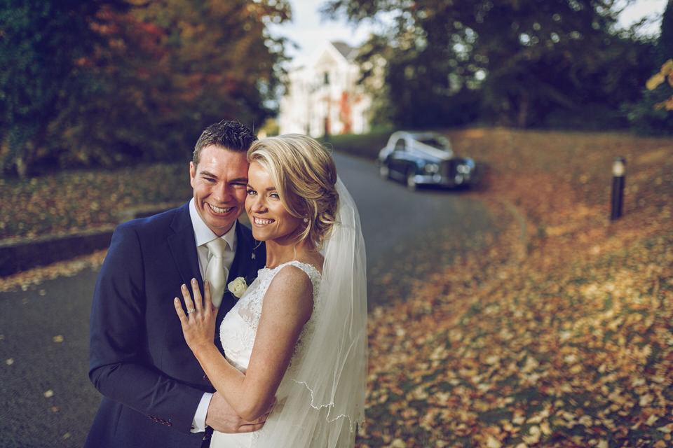 Wedding-photography-Lyrath-Kilkenny-Wicklow_057.jpg