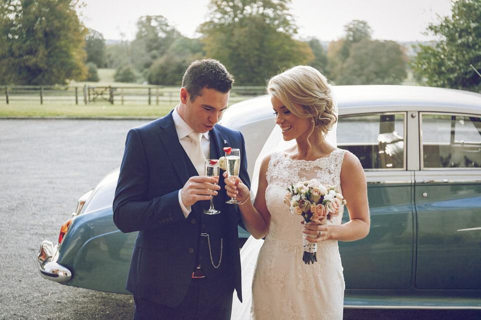 Wedding-photography-Lyrath-Kilkenny-Wicklow_059.jpg