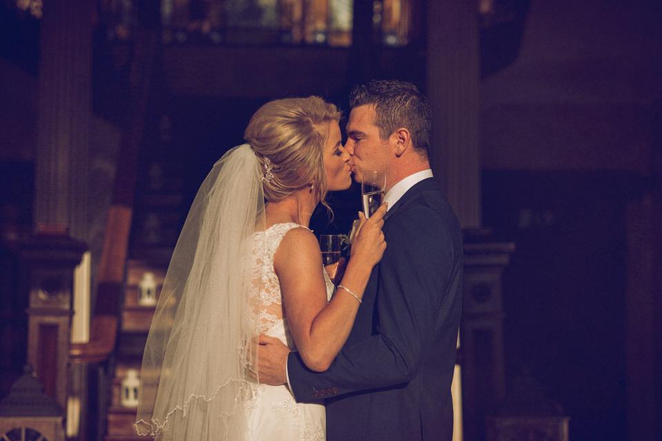 Wedding-photography-Lyrath-Kilkenny-Wicklow_061.jpg