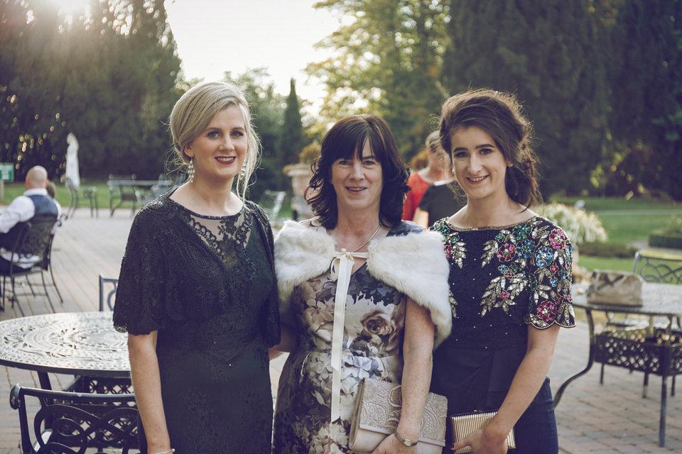 Wedding-photography-Lyrath-Kilkenny-Wicklow_063.jpg