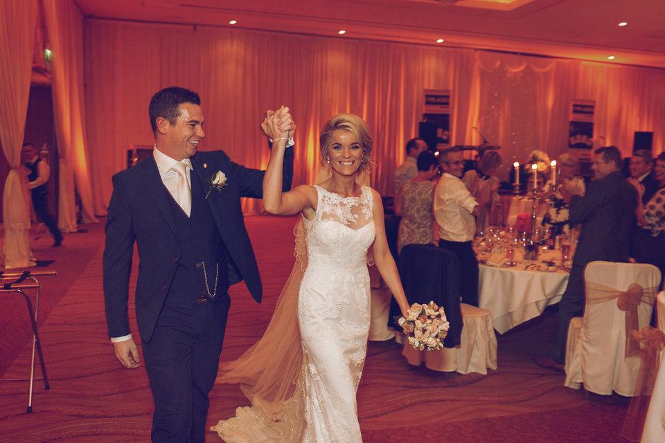 Wedding-photography-Lyrath-Kilkenny-Wicklow_066.jpg