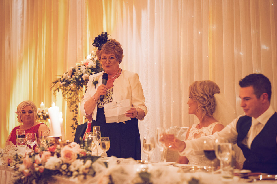 Wedding-photography-Lyrath-Kilkenny-Wicklow_068.jpg