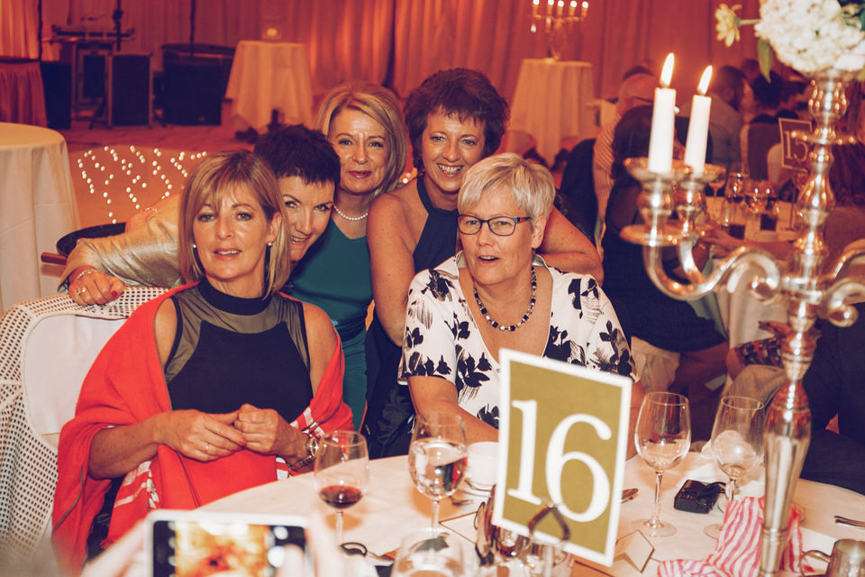 Wedding-photography-Lyrath-Kilkenny-Wicklow_069.jpg