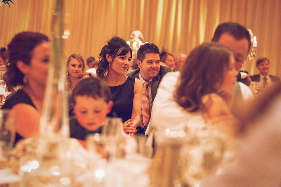 Wedding-photography-Lyrath-Kilkenny-Wicklow_074.jpg