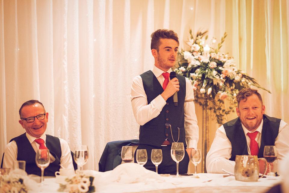 Wedding-photography-Lyrath-Kilkenny-Wicklow_075.jpg