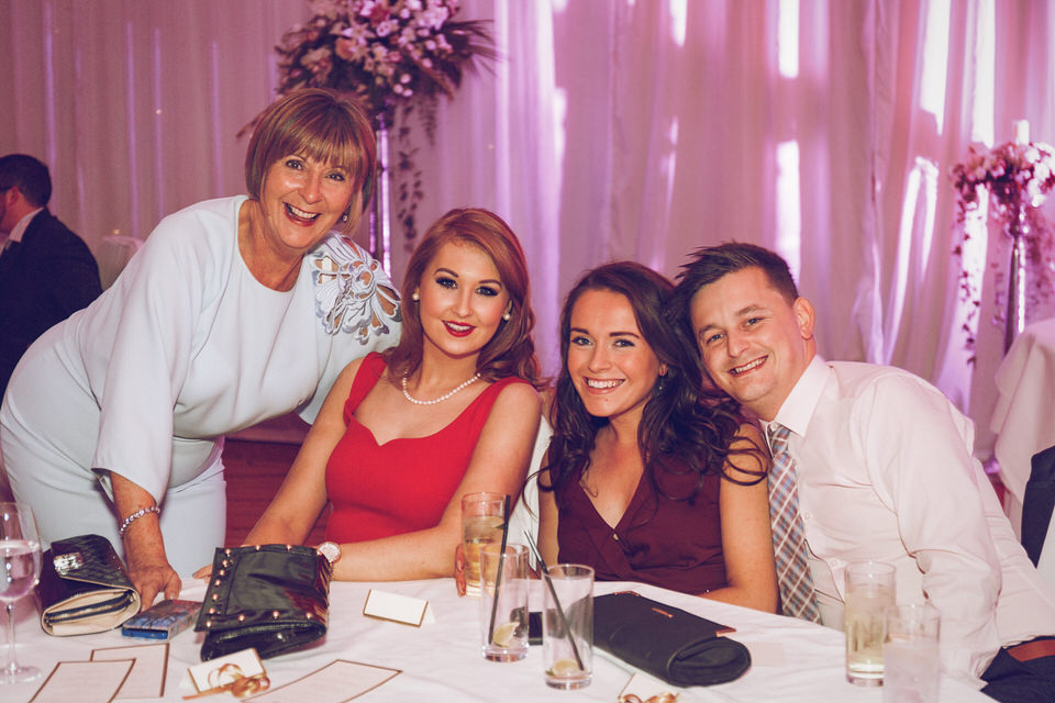 Wedding-photography-Lyrath-Kilkenny-Wicklow_080.jpg
