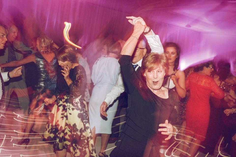 Wedding-photography-Lyrath-Kilkenny-Wicklow_096.jpg