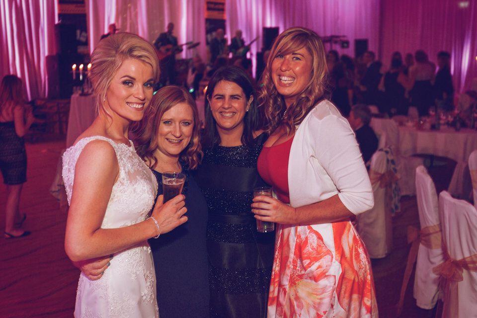 Wedding-photography-Lyrath-Kilkenny-Wicklow_098.jpg
