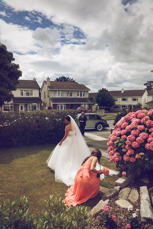 Wedding_photographer_wicklow_powerscourt_022.jpg