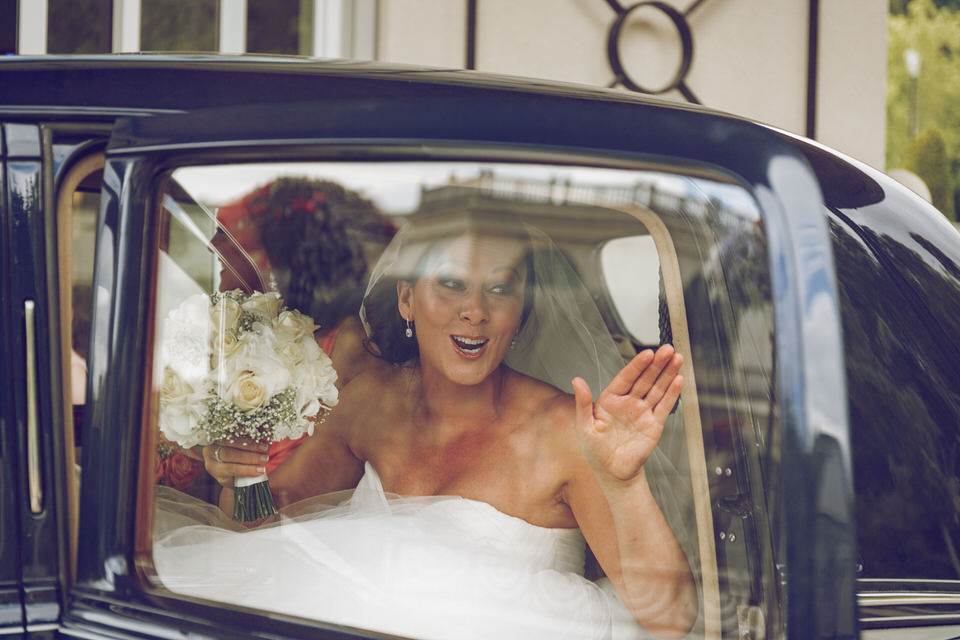 Wedding_photographer_wicklow_powerscourt_034.jpg