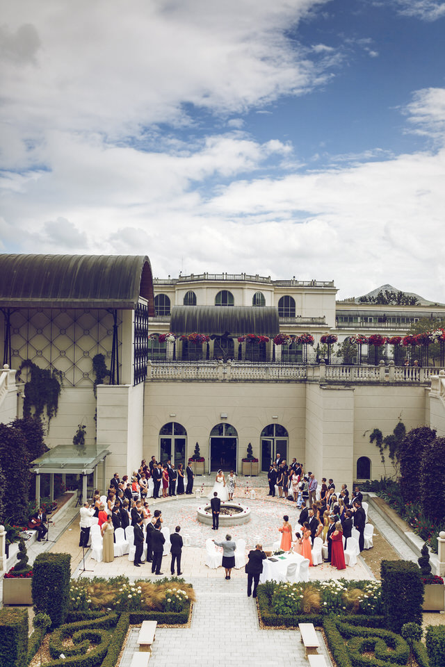 Wedding_photographer_wicklow_powerscourt_036.jpg