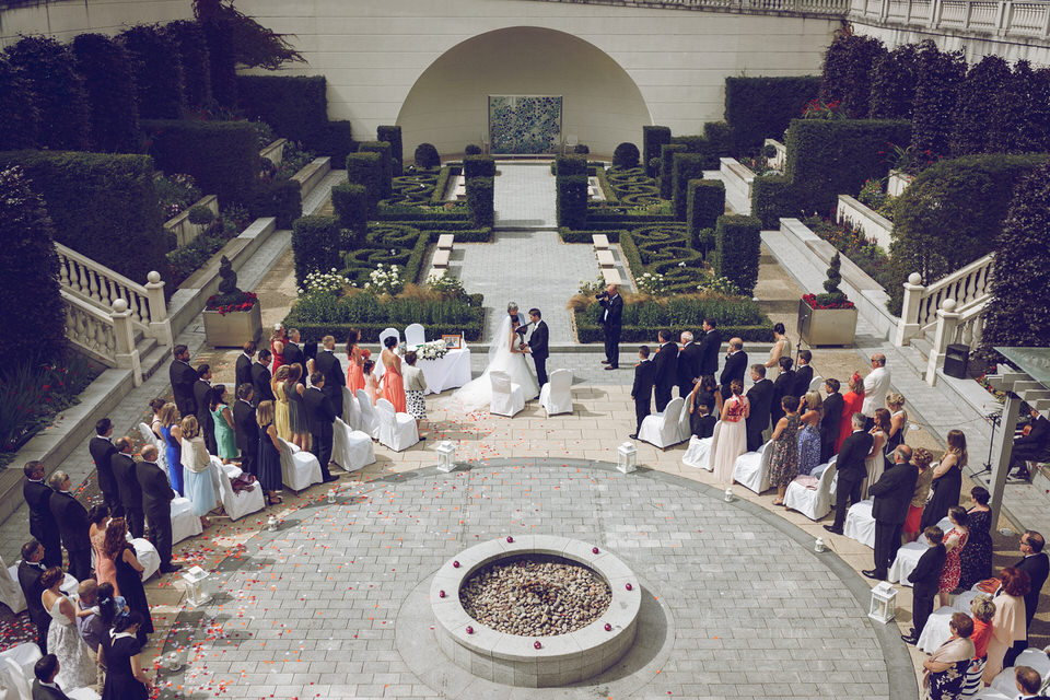 Wedding_photographer_wicklow_powerscourt_042.jpg