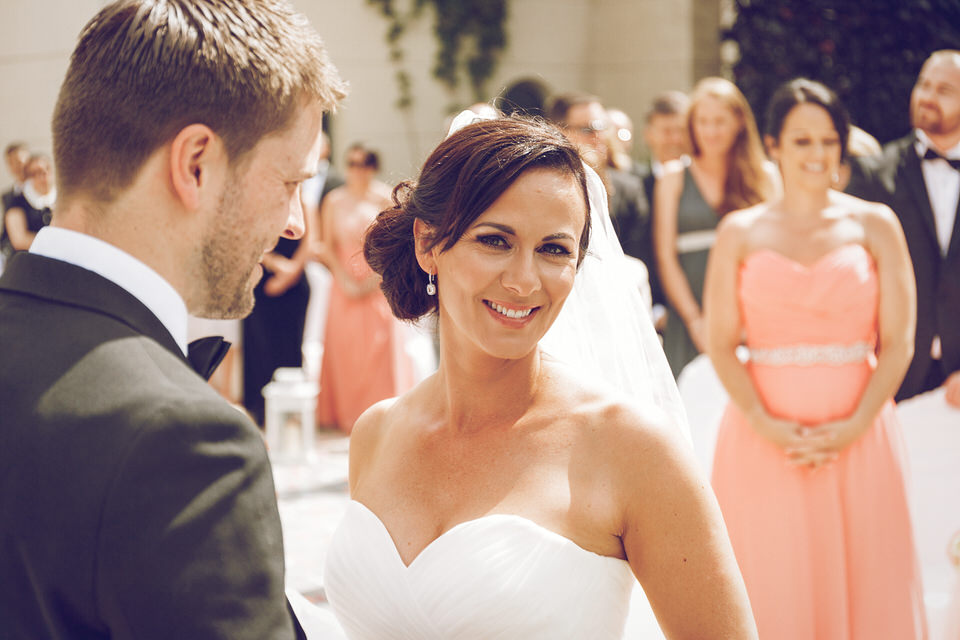 Wedding_photographer_wicklow_powerscourt_044.jpg