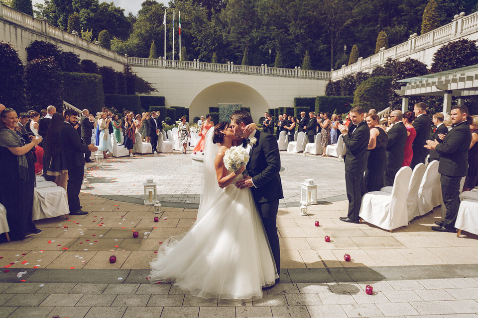 Wedding_photographer_wicklow_powerscourt_050.jpg