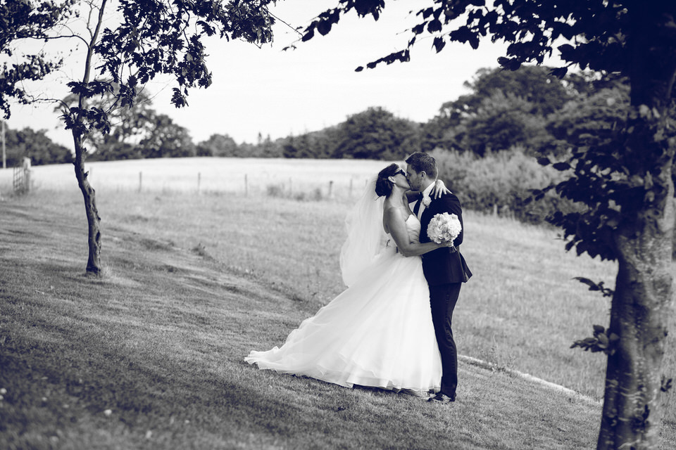 Wedding_photographer_wicklow_powerscourt_064.jpg