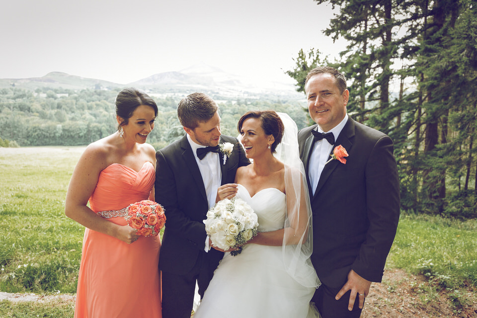 Wedding_photographer_wicklow_powerscourt_067.jpg