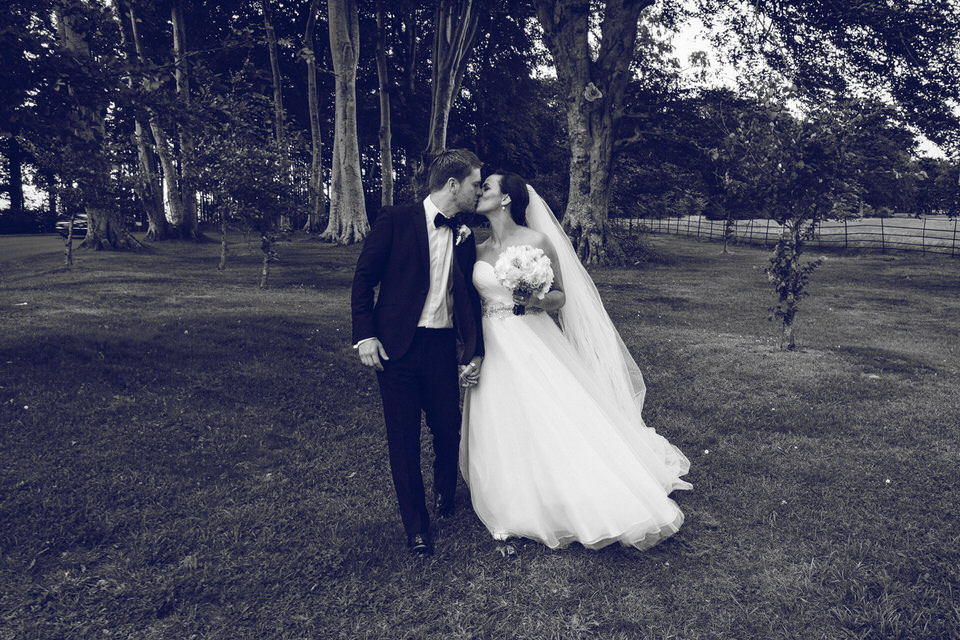 Wedding_photographer_wicklow_powerscourt_072.jpg