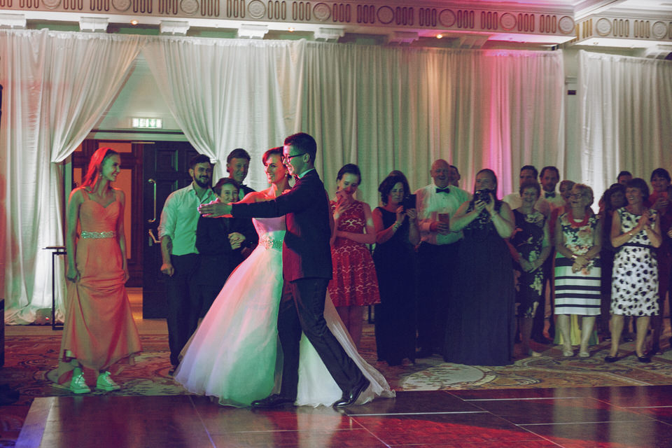Wedding_photographer_wicklow_powerscourt_087.jpg