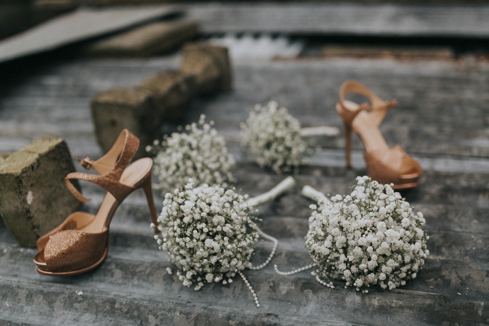 Clonabreany_wedding-photographer_roger_kenny_ireland_008.jpg