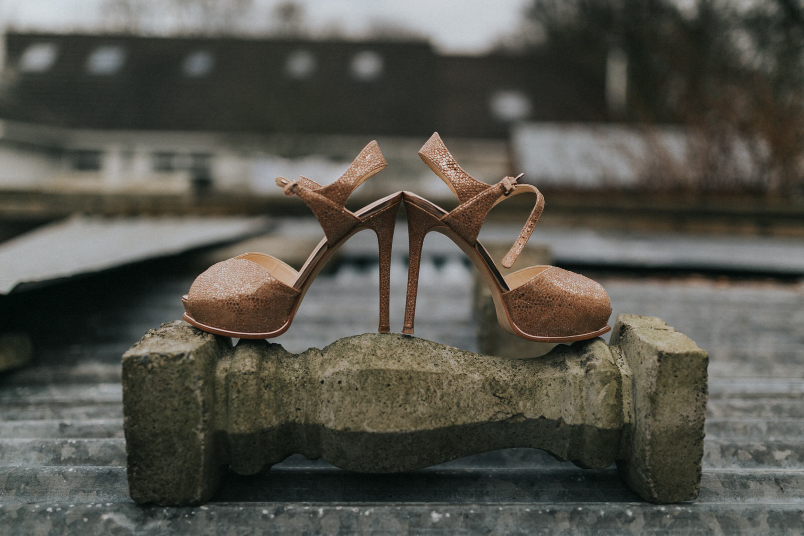 Clonabreany_wedding-photographer_roger_kenny_ireland_010.jpg