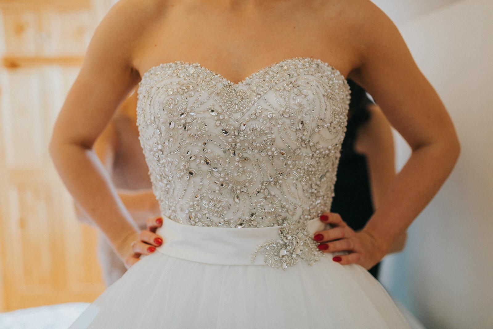 Clonabreany_wedding-photographer_roger_kenny_ireland_016.jpg