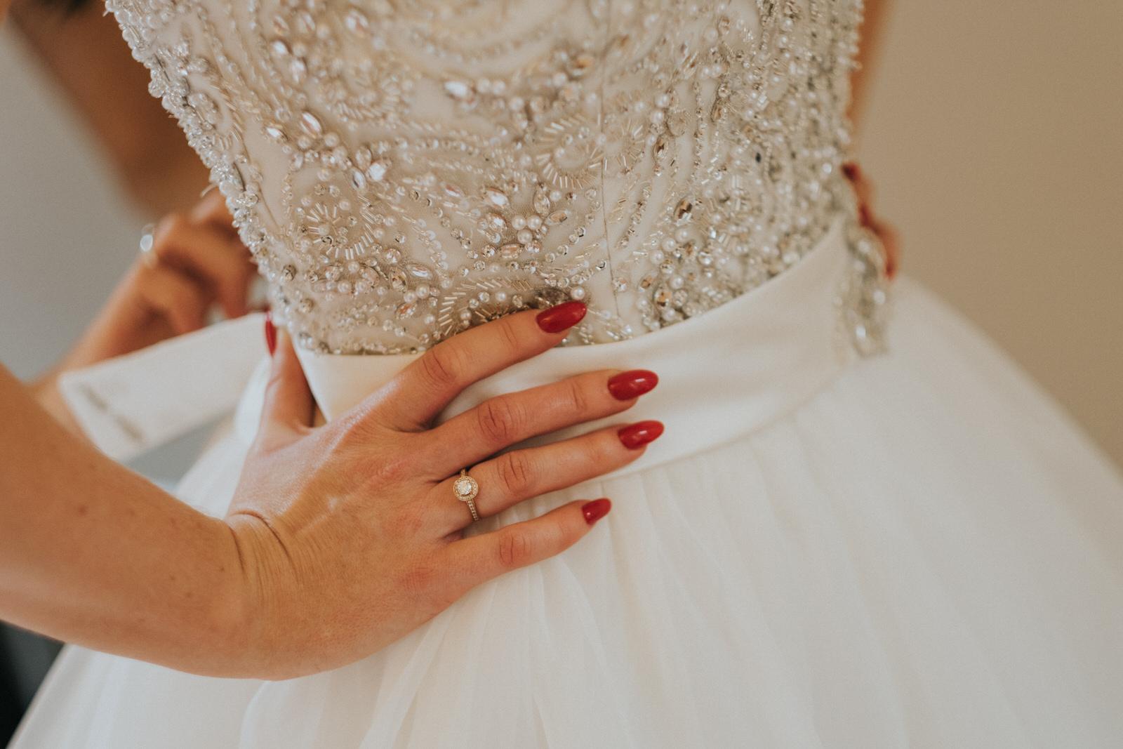 Clonabreany_wedding-photographer_roger_kenny_ireland_015.jpg
