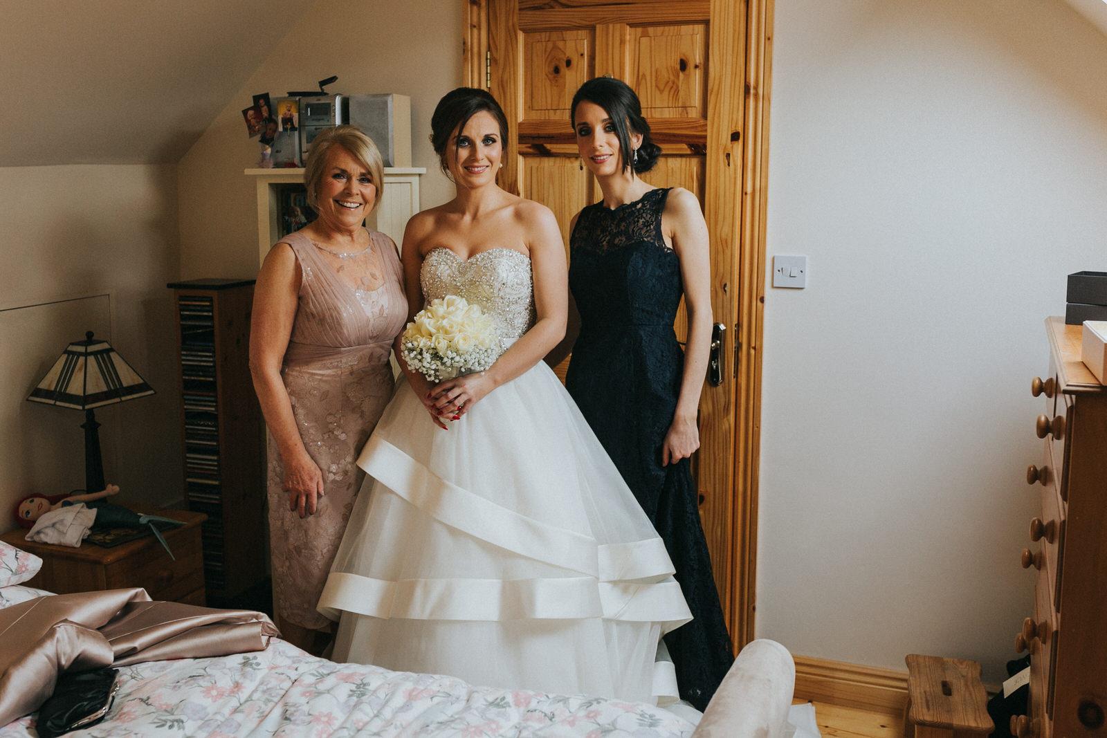 Clonabreany_wedding-photographer_roger_kenny_ireland_018.jpg