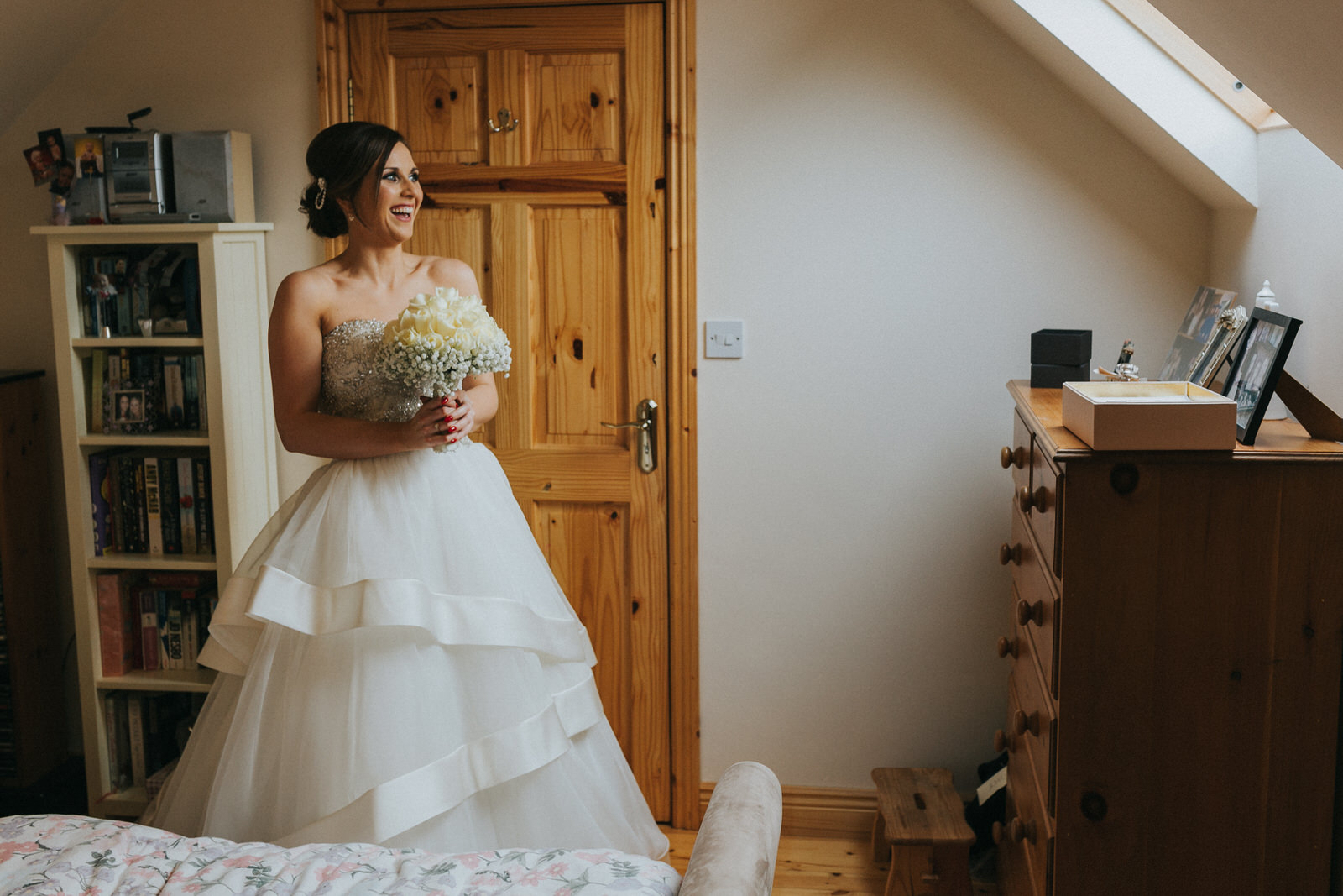 Clonabreany_wedding-photographer_roger_kenny_ireland_019.jpg