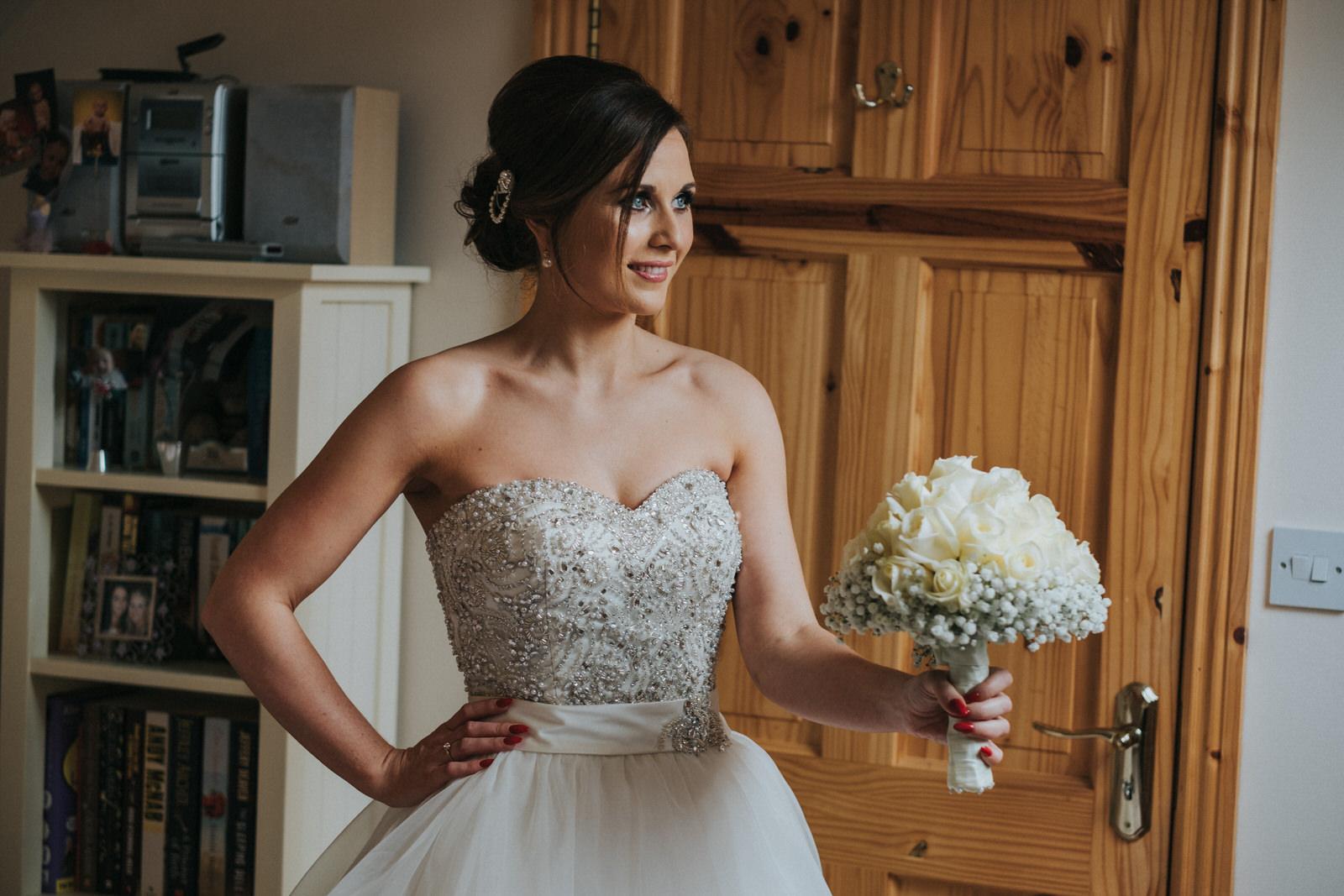 Clonabreany_wedding-photographer_roger_kenny_ireland_020.jpg