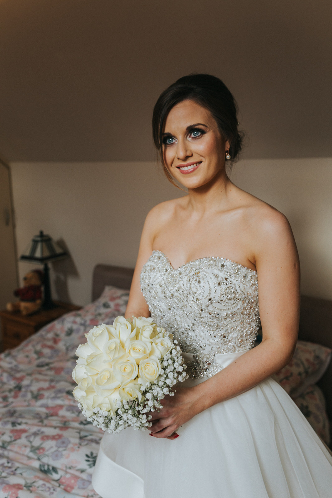 Clonabreany_wedding-photographer_roger_kenny_ireland_021.jpg