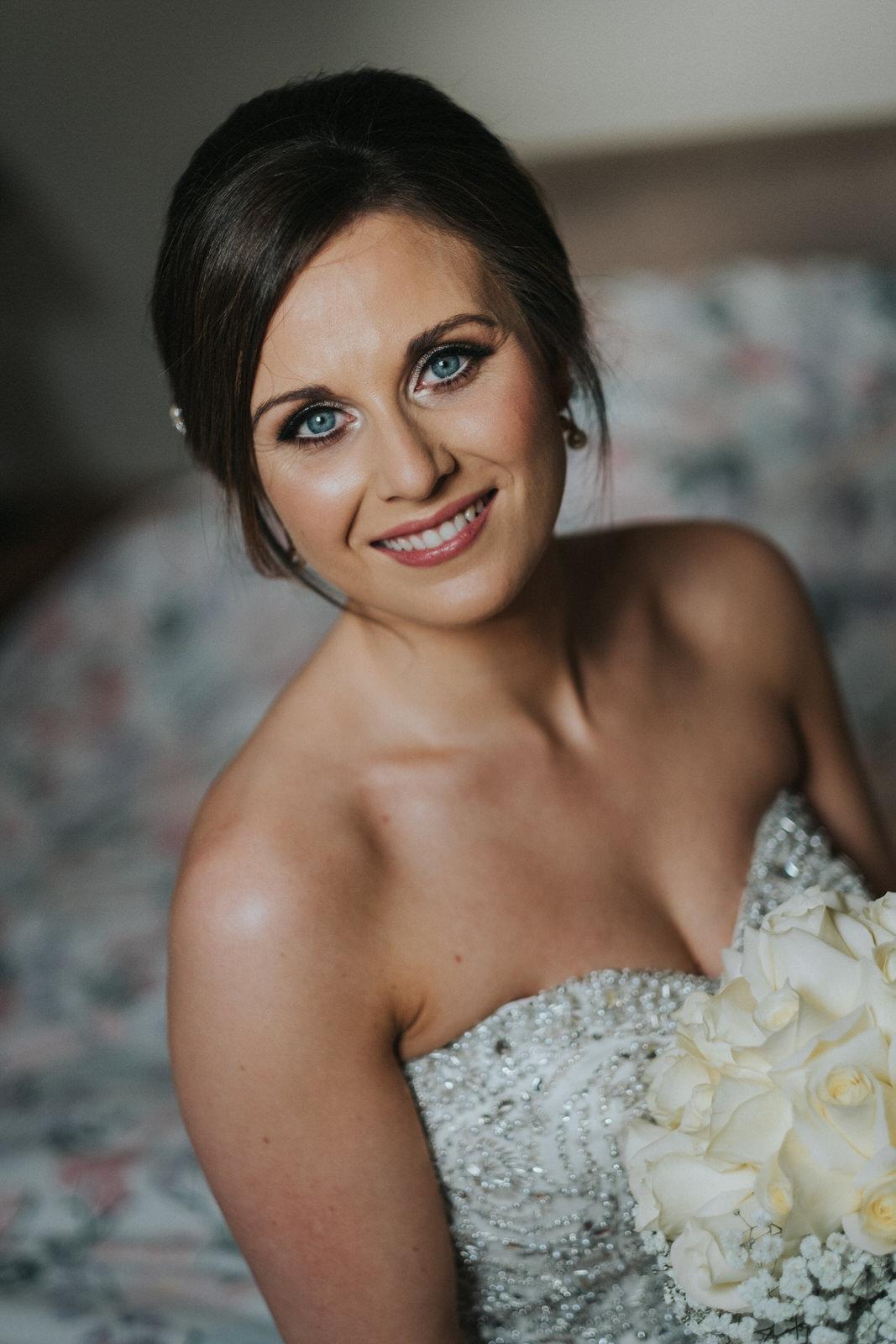 Clonabreany_wedding-photographer_roger_kenny_ireland_022.jpg