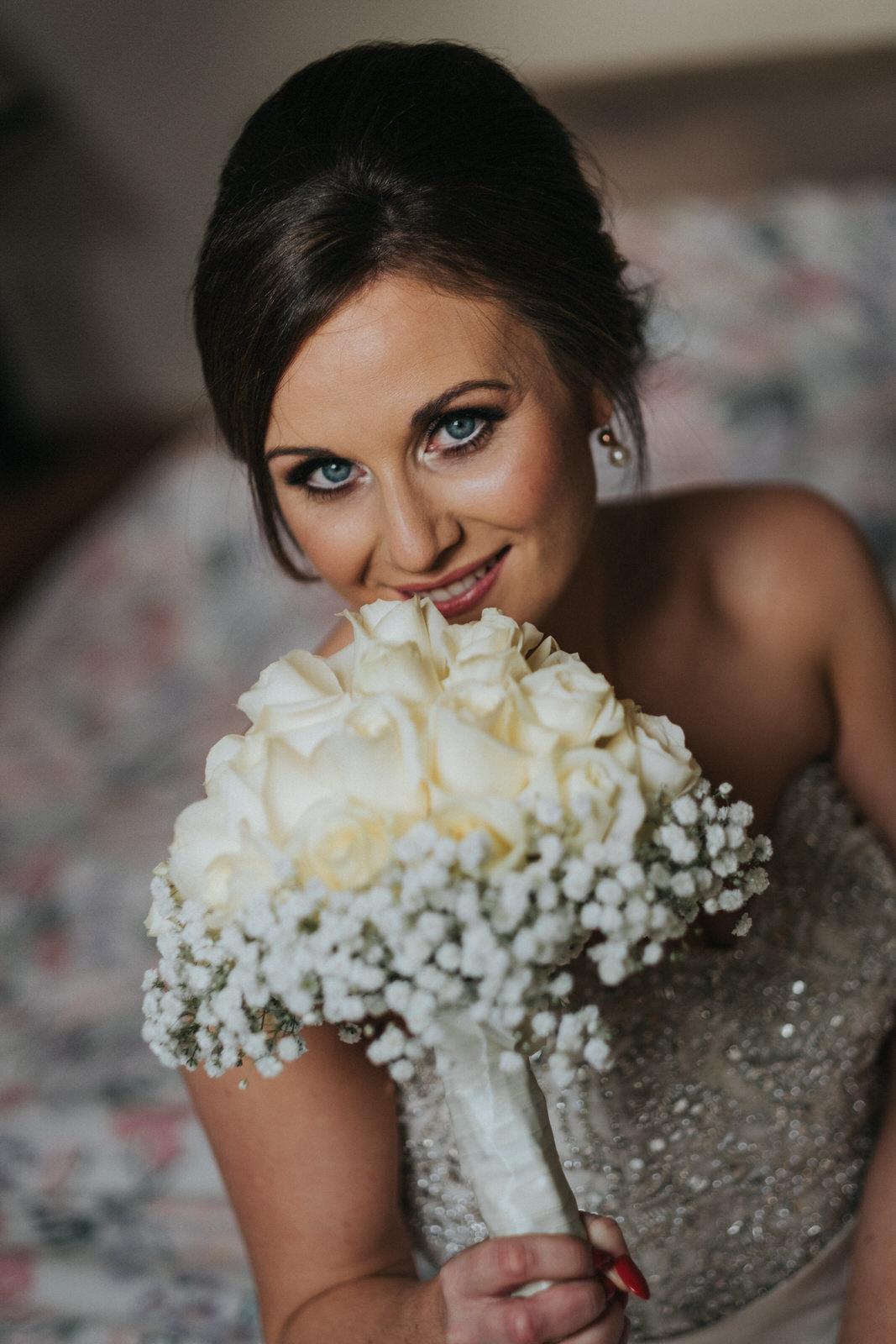 Clonabreany_wedding-photographer_roger_kenny_ireland_023.jpg